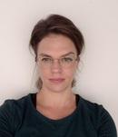 Dr. Elisa Roßberger, M.A.