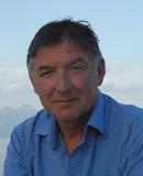 Dr. Berthold Einwag, M.A.